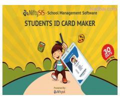 Make Your School Smart through our school management software.