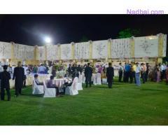 Best Wedding and Banquet Hall in Kolkata
