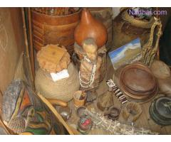 Bring Back Lost Love Spells + Traditional Healer +27787480327