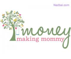 Earn From Mobile - Earn Rs.1000/- Daily - 83000-60505