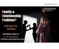 Vashikaran Specialist in Mohali +91-7087676444