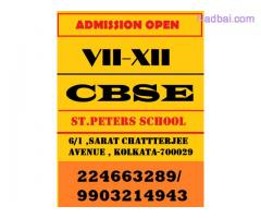 Directly Join Class IX/X/XI/XII CBSE/NIOS