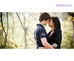get your lost love back +919888543445