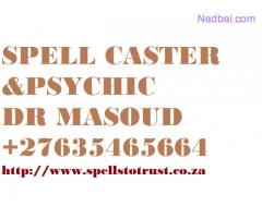 traditional healer +27635465664 Lost love spell caster in brakpan Dr Masoud