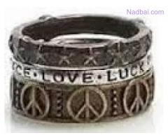 Magic Rings for wealthy ,Luck and Love ,call +27787480327