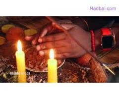 Traditional healer,lost lovers,financial, family problems  (((((☎+27734442164))))) in JOHANNESBURG