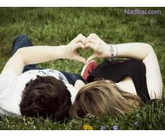 Genuine Love Spells That Work Immediately Call +27783540845