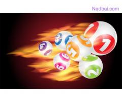 Psychic Lottery Spells to Get Lotto Winning Numbers Call +27783540845