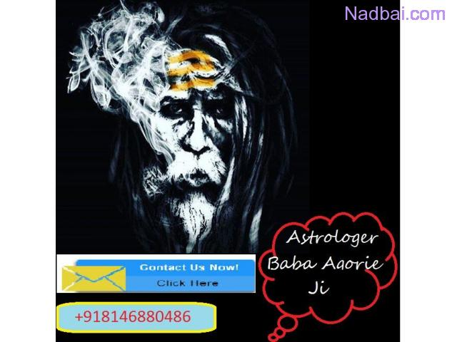 Allahabad))+91-8146880486 Divorce Problem Solution Aghori