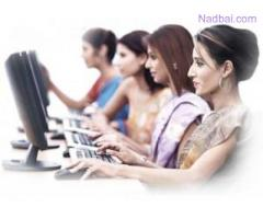 Business Promotion-Franchise offer-in Bengaluru KMention