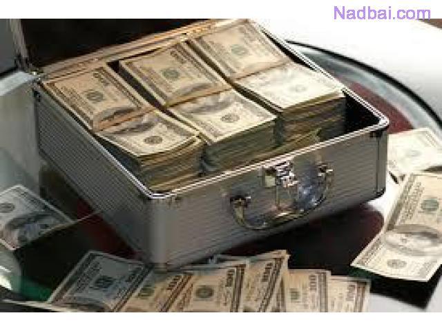 ### World's top secret money and wealthy spells +27735530287