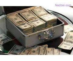 ### World's top secret money and wealthy spells +27735530287