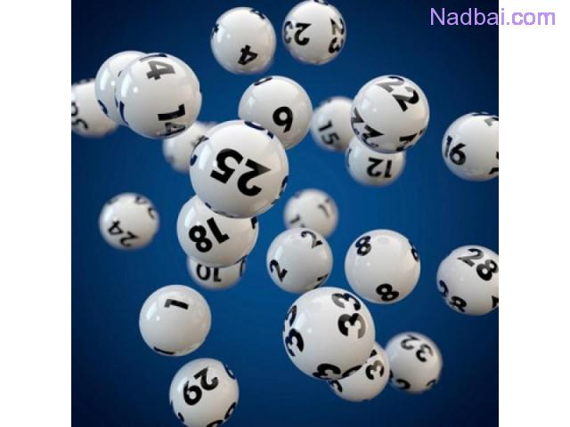 Powerful Lottery Spells to Win Jackpot, Lottery Money Spells