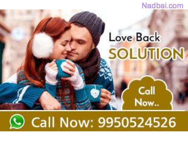 Love Marriage Specialist Astrologer In Usa +91-9950524526
