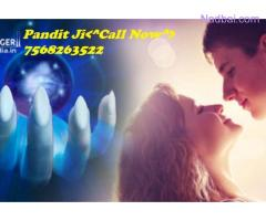 +91-7568263522 Vashikaran Mantra And Vidhi In MUMBAI