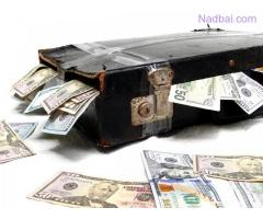 Money Spells With Candles, Money Spells Wicca Call +27783540845