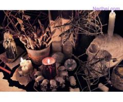 Proven African Traditional Healer, Black Magic Spells Caster Call +27783540845