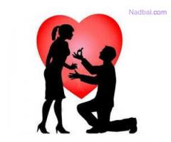 lost# love BAck by MAnnu sHAstri +919928433259