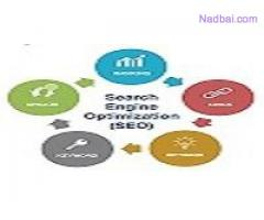 Best SEO Company in Noida For Your Business Branding