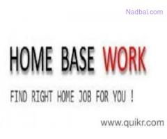 Excellent Opportunity - Just Give Miss call - 83000-60505