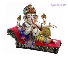 love vaSHIKARAN SPECIALIST BABabji +91 9785134364