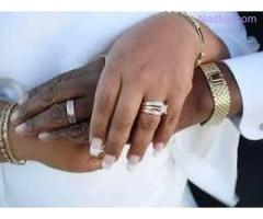 The magic ring love ring to help you with love issues call Adam +27820706997