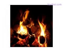 The Indian Love Spell Caster Power Of Mahakaal Owner +27730886631