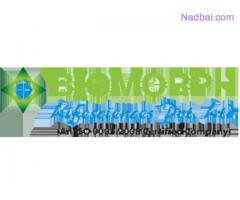 we are offering pharma franchise