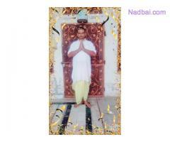 Janam kundile specialist Jyotsi ji+91 7529003476