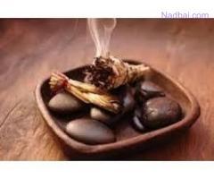 International traditional spell caster +27810744011