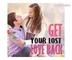 Fast Love spells +27719567980