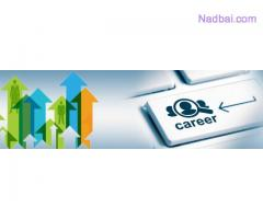 We Have An Opening For Senior Accounts Executive (Male) In Jamnagar
