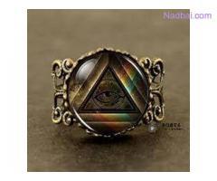 Dr.omar,prominent magic ring spell caster in uk +27785325259