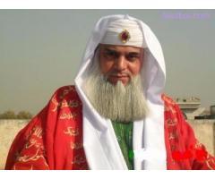 USA*** Australia +91-8875132955-- Love Marriage Specialist Baba Ji