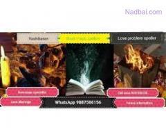 life time / girl vashikaran specialist ,+91–9887506156 Ranchi /Gwalior