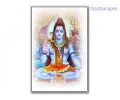 love vashikaran specialist | sk shastri +91-7742738221