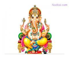 Vashikaran solution +919780095453