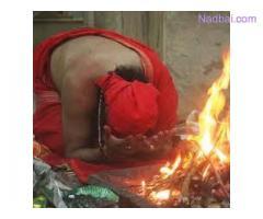 vashikaran specialist_babaji_in mumbai+91-9799137206
