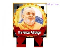 Top Celebrity Astrologer in Mumbai 08968393315