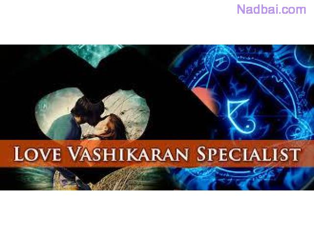 ## love vashikaran specialist_vashikaran shastri +91-7742738221