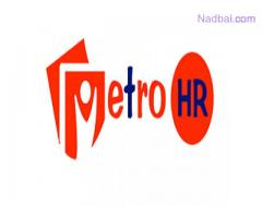 Accounts Executive - Urgent Vacancy in Kolkata 9836255805
