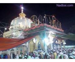 love vashikaran specialist baba ji in mumbai +919772026066 in usa uk