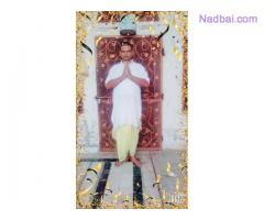 World famous all problem solution specialist Jyotsi ji+91 7529003476