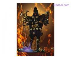 9521259559 vashikaran specialist pt.dev shastri ji