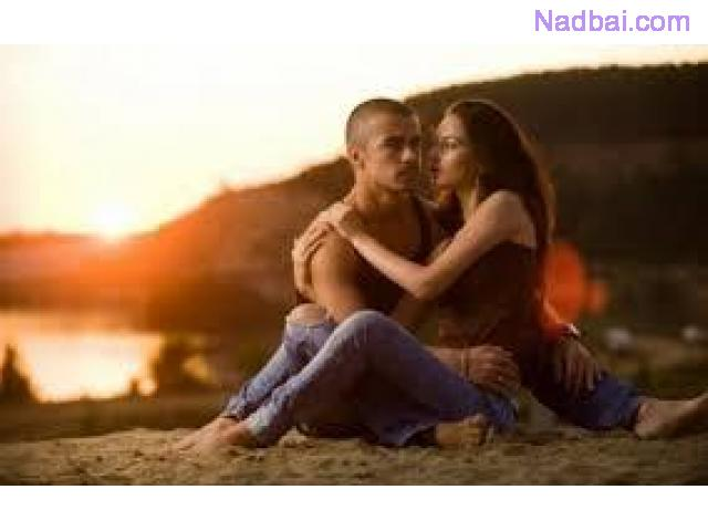 love spells that work fast call +27788274246,marriage spells