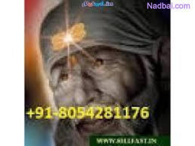 Vashikaran problem solution baba ji +91- 8054281176