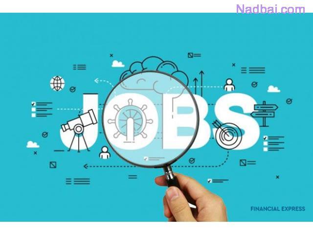 We Have A Vacancy QC Supervisor In JamnagarWe Have A Vacancy QC Supervisor In Jamnagar