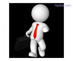 Job Vacancy For Post Of Marketing Executive In Ahmadabad, Vadodara And Mumbai