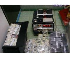 BUY SSD SOLUTION FOR CLEANING BLACK MONEY NOTES AND DEFACE NOTE