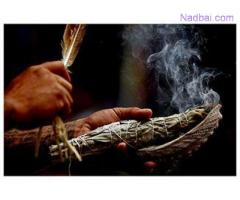 POWERFUL LOST LOVE SPELLS CASTER ((+27839261239)) SOUTH AFRICA,JOHANNESBURG?@!